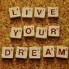 あなたの夢はなんですか?夢や目標についての英語表現