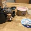 雪まつりでアニメ関係の場所を中心に巡ってきました(札幌文化芸術交流センター SCARTS・わくわくホリデーホール・サッポロファクトリー)