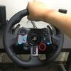 あなたの運転は大丈夫ですか?危険なハンドルの持ち方!
