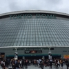 BABYMETAL 東京ドーム RED NIGHTレポ