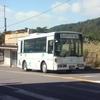 元江ノ電バス その1-4