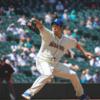 菊池雄星3勝目【MLB2021】5月28日~30日(レギュラーシーズン)