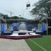 Lựa chọn đơn vị cho thuê âm thanh ánh sáng tại Nghệ An