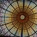 スペイン・バルセロナ旅行にかかった費用は、二人でおよそ70万円