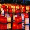作詞家(作詩家)に比べたらへなちょこブロガーなんて大したことない:阪神・淡路大震災の日に思う
