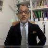 中国消費者の日(3.15)向けビデオメッセージ