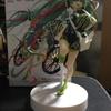 バンプレスト レーシングミク2016 TeamUKYO応援ver. プライズ