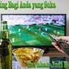 Pusat Taruhan Judi Bola Terbesar Di Indonesia