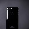 本日10時頃より、iphoneXの詳細発表!TouchIDなくなるみたいだけど、もしかして見つかったの!?