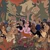 Bring Me The Horizon(ブリング・ミー・ザ・ホライズン)10月30日に新作EP『POST HUMAN: SURVIVAL HORROR/ポスト・ヒューマン:サバイバル・ホラー』配信リリース!!