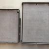 新型iPad Pro 10.5インチ&12.9インチの保護ケース写真