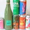 国内外のビールを7種類入荷!