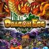 人気アプリ「ドラゴンエッグ」はゲーム自体も超面白いですが無料ガチャが引けまくると話題のスマホゲーム!