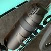サーモスの真空断熱ケータイマグ FJF-580 を購入