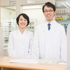 健康サポート薬局研修を受けるなら薬剤師会よりもNPhA(日本保険薬局協会)をおすすめする5つの理由