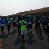 約束の橋ー板橋Cityマラソン2017DNF記2