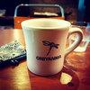 本日のコーヒーブレイク…ONIYANMA COFFEE&BEER<札幌のカフェ巡り>