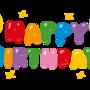 ふっかさん!Happy Birthday!29歳おめでとう‼️