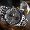 【ビジネス向け】メンズ用おしゃれな腕時計おすすめ人気ランキング!
