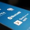 BluetoothコーデックでみるiPhoneのワイヤレスイヤホン選び