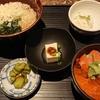 札幌2泊3日の旅。