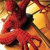 無印/アメスパ/MCU/スパイダーバース…ややこしい4種類の『スパイダーマン』映画の話。