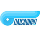 daicaunho's blog