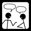 会話が続かない人が初対面でも話せるようになる10の方法