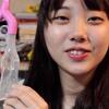 東海オンエアが今一番コラボしたい女性Youtuberを発表