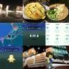【ポケモンGO】MOMOのぼっちな休日の過ごし方 10/30 【ラーメン】