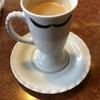 びくドンのホットコーヒーといえばこれ!
