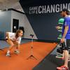 スポーツ能力の素質・持久力を決める生理学的要因(最大酸素摂取量・乳酸蓄積開始点)