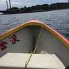 【海釣り】相川ボート(後編) おすすめ ワーム釣り マゴチ シーバス狙い