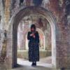 京都臨済宗大本山 南禅寺にある水路閣はインスタ映えだぞっ! #南禅寺水路閣