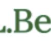 L.L.Bean公式通販サイトはどのポイントサイト経由がお得なのか比較してみました!