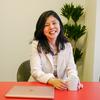 第2回 代表サポーターが語るペライチ  安達恵利子さん