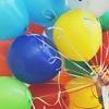 子どもからの贈り物を喜んでくれない母親に笑顔が生まれる誕生日プレゼント5選
