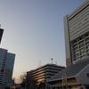 ゆきだるま中野部屋/ジンギスカン・中野