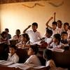 インドの数学教育の先にはIT大国としての現在と未来があった