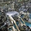 マツダが防府第2工場の生産ライン等を改造する工事を行うと発表、ラージ群モデルや電動デバイス採用車の生産体制を整えるために実施(2021.7.22情報更新)