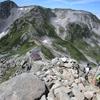 夏の終わりに振り返る 初心者でもいける3,000m越えの別世界