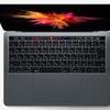 MacBookの比較・まとめ。違いは?MacBook、MacBook Air、MacBook Pro13インチ、15インチ・TouchBarあり、無しのどれがいい?