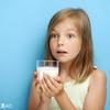 低脂肪牛乳は必ずしも健康度が高い訳ではない? オーストラリア・研究