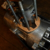 A100 シリンダベースガスケットは販売終了になりました。