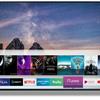 Apple、SamsungのスマートTVで、iTunesアプリとAirPlay 2が利用可能に