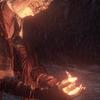 DLCまであと二ヶ月…『最後のダークソウル』後悔しないために