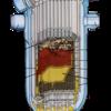 「核燃料デブリ」という不逞なるものの厭らしさ/ フクシマを悩ます高濃度汚染の核のゴミ