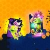 ユーカレイリーとインポッシブル迷宮 攻略・プレイ日記 #3 全てのトニックの場所をご紹介!
