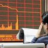 大荒れ中国市場、波乱含み…株価・人民元下落