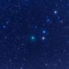 ウィルタネン彗星をとらえる